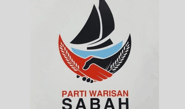 Parti Warisan Sabah