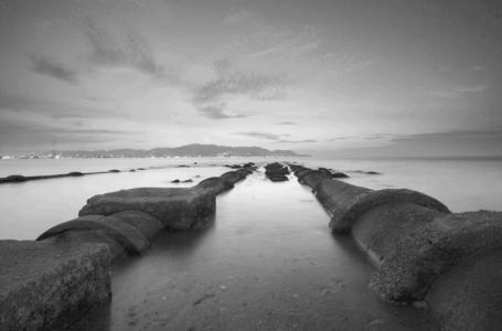 DAP – Pulau Pinang tidak melakukan kesalahan dalam projek terowong bawah laut