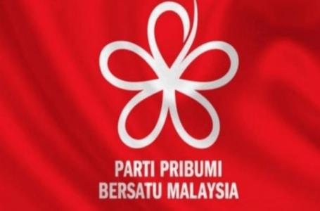 Wakil Jeram dari parti BERSATU menyertai parti baru Dr Mahathir