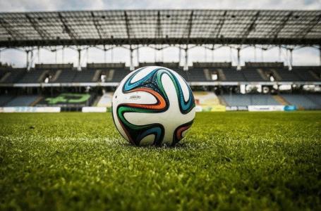 FAM: Kluster Covid-19 baru tidak akan menjejaskan permulaan Liga-M pada 26 Ogos