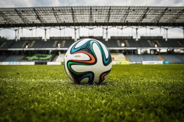 Football Association of Malaysia