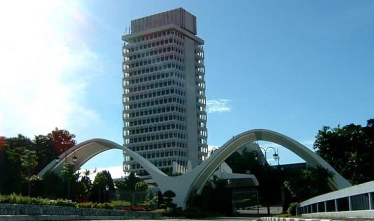 Malaysia Parlimen