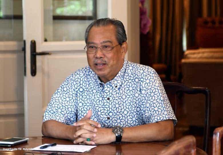 setiausaha agungnya Datuk Takiyuddin Hassan