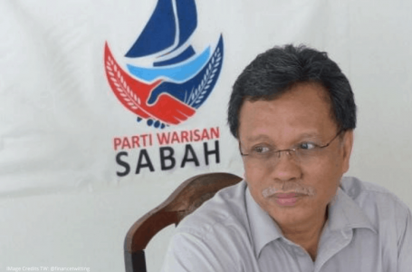 Shafie: Warisan dan sekutu yang lain hanya akan meletakkan calon yang setia dan terpilih untuk pilihanraya