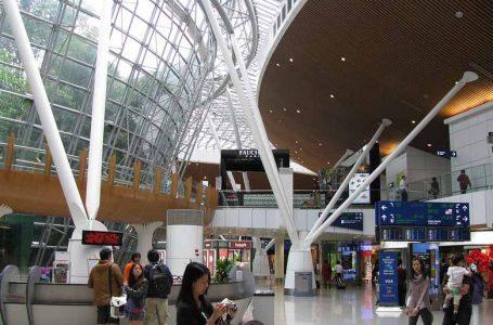 Putrajaya melarang pemegang pas India, Indonesia, Filipina memasuki Malaysia