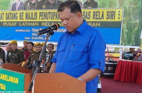 PBS yakin boleh memenangi hati rakyat Sabah