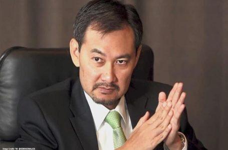 Najib bukan sekadar penasihat 1MDB, kata bekas CEO di mahkamah