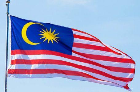 Shafie mengisytiharkan hari pengundian Sabah esok sebagai cuti umum negeri