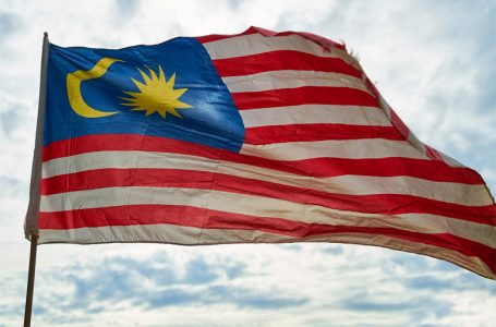 Umno, PAS dan Bersatu akan bertemu dengan tuntutan Anwar