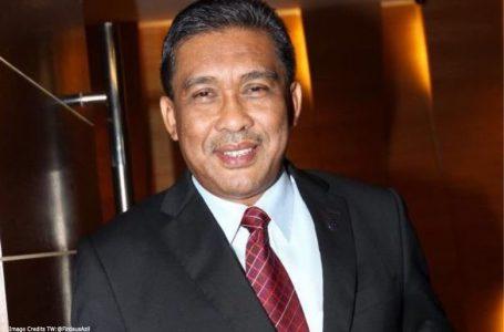 Jelaskan sokongan anda terhadap Muhyiddin sebagai PM, PAS memberitahu UMNO