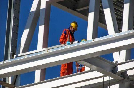 Sektor pembinaan Malaysia mengalami kerugian sehingga RM11.6b sebulan sejak MCO