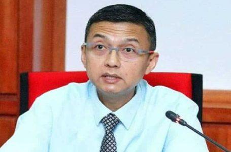 Bekalan air Lembah Klang akan dipulihkan sepenuhnya pada 9 Oktober, kata Air Selangor