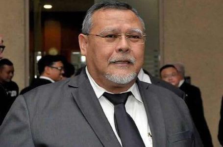 Pakatan Johor mencadangkan kerajaan negeri juga boleh berubah