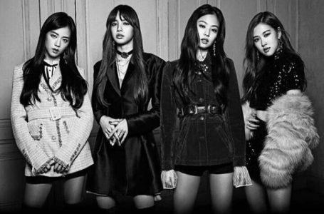 Blackpink memecahkan rekod dengan 10 juta tontonan untuk 'Lovesick Girls' dalam 52 minit