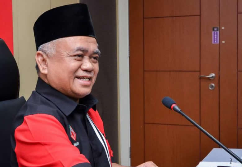 Jakim mengecam kartun Perancis terhadap Nabi Muhammad, mendesak rakyat Malaysia untuk menghormati batas agama