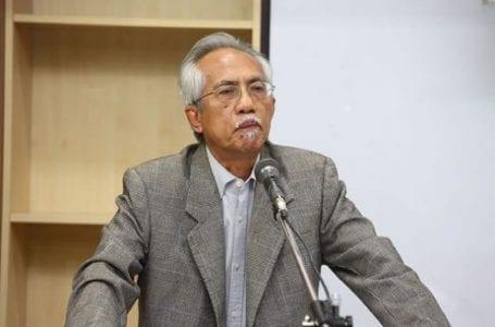 Keputusan Agong mengesahkan kedudukan Muhyiddin yang goyah sebagai PM