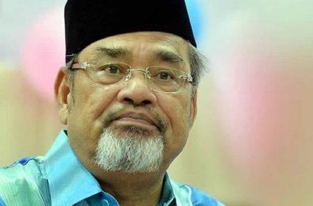 UMNO : Kami mahukan jawatan DPM dan jawatan-jawatan kementerian utama