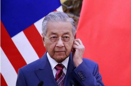 Darurat hanya akan memberi lebih banyak kuasa kepada PM, kata Dr Mahathir
