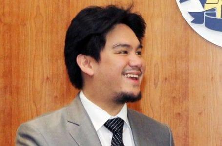 Putera Azim dari Brunei meninggal pada usia 38 tahun