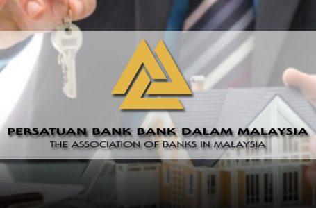 Persatuan Bank di Malaysia menasihatkan SME yang masih memerlukan bantuan pembayaran pinjaman untuk menghubungi bank