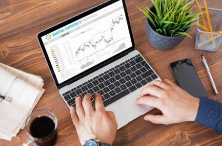 Sumbangkan komputer riba lama anda untuk membantu pelajar universiti yang memerlukan – #Laptop4Siswa
