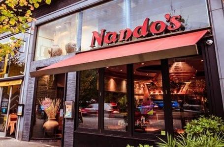 Nando's Malaysia melancarkan program sumbangan makanan untuk membantu mereka yang memerlukan