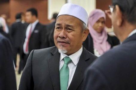 Bekalan air akan dipulihkan di Selangor dalam 24 jam, kata menteri