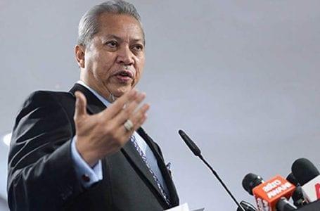 Biro politik Umno mungkin merundingkan perjanjian baru dengan Bersatu
