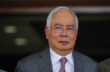 Perbicaraan 1MDB Najib ditangguhkan kerana karantina Covid-19 selepas kempen pilihan raya Sabah