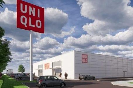 Uniqlo akan membuka 'megastore' tepi jalan pertama di Malaysia