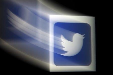 Twitter merancang untuk mencipta label untuk akaun 'bot' automatik