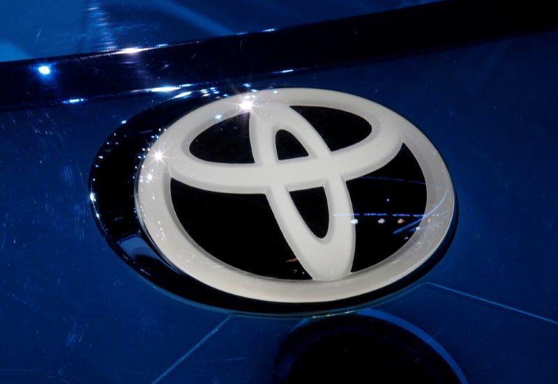 Toyota Honda menghentikan pengeluaran kereta buat sementara waktu di Malaysia