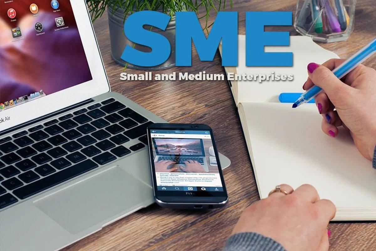 SME Association memberi amaran mengulangi MCO akan membunuh lebih banyak perniagaan