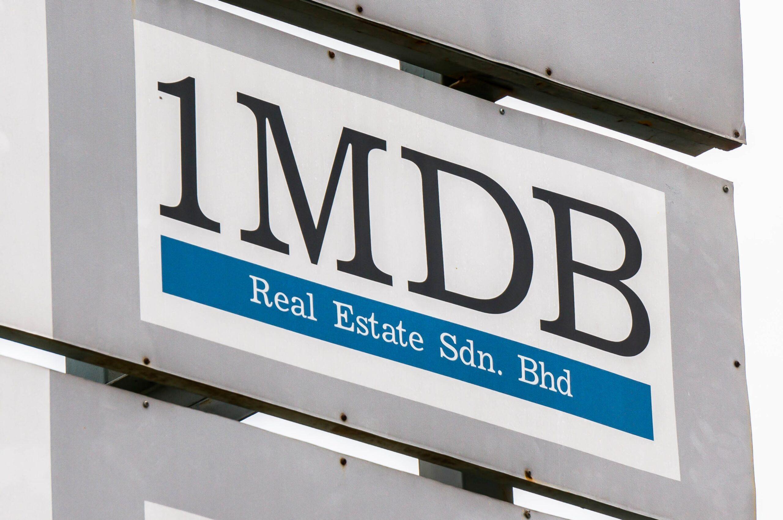 Penerima tertinggi dana 1MDB melalui Najib, kata pendakwaan