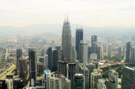 Bank Dunia melihat Malaysia beralih ke negara berpendapatan tinggi menjelang 2024