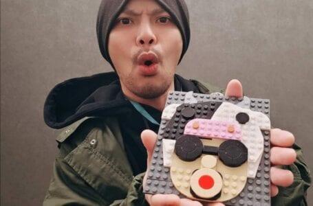 Polis tidak mempunyai rancangan untuk menangkap rapper kontroversi Namewee