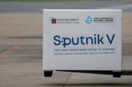Rusia menawarkan untuk berkongsi pengetahuan pengeluaran vaksin Sputnik V dengan Malaysia