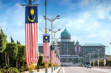 Putrajaya akan menutup kedutaan Malaysia di Korea Utara