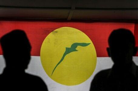 Perikatan Pakatan-Umno boleh mempengaruhi Bersatu pada PRU15
