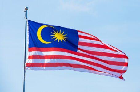 Perikatan Nasional tidak mengambil berat isu diskriminasi wanita Malaysia