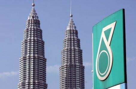 Petronas Gas memperuntukkan capex hingga RM1.3b pada TK21