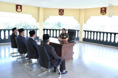Putera mahkota mahu pengasingan kaum di sekolah-sekolah Johor dihentikan
