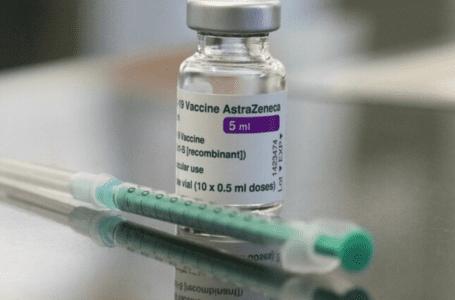 Pasukan petugas vaksin Putrajaya menyalahkan SELangkah atas tempahan hantu AstraZeneca