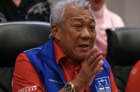 BN akan menderita kerana Umno akan bertanding sebanyak mungkin kerusi