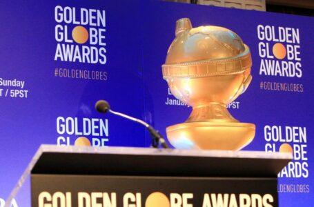 Pengundi Golden Globes menyetujui pembaharuan menyeluruh atas perkauman