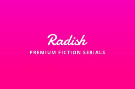 Kakao untuk membeli aplikasi novel Radish dengan harga AS $ 440 juta