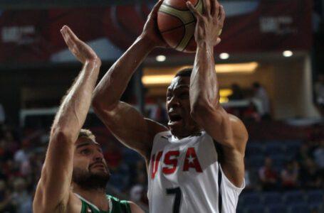 Sejarah dibuat ketika Westbrook menetapkan rekod NBA triple-double