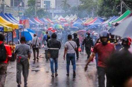Muhyiddin diberi amaran oleh Bersatu mengenai peningkatan ketidakpuasan rakyat