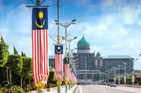 Rakyat Malaysia takut kehilangan pekerjaan lebih dari menjangkiti Covid-19