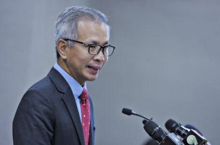Tony Pua menyalahkan kerajaan Perikatan menunda pemerolehan lebuhraya PLUS